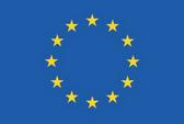 EU знаме