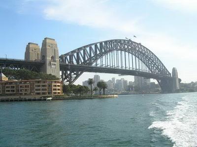 фотоалбум Австралия - снимки от Голям Бариерен Риф, тропици и др. - photo album Australia - photos from Great Barrier Reef, Tropics and others.